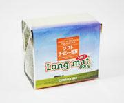 long_mat