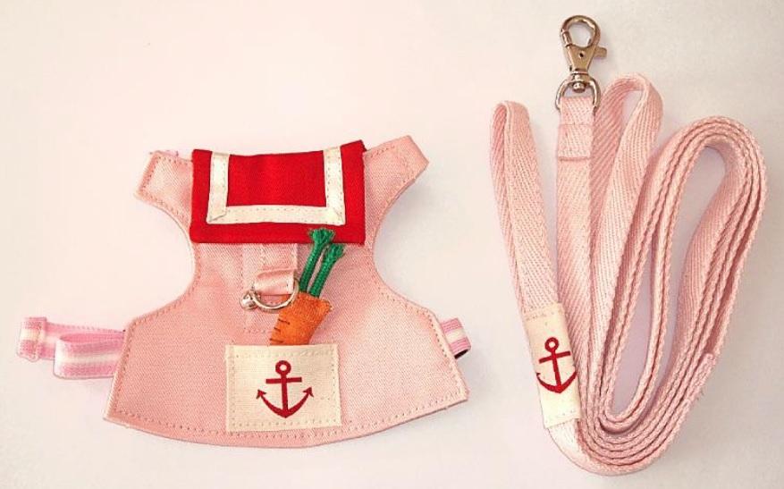 sailer-p
